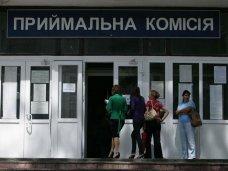 Вступительная кампания в вузы Крыма проходит без эксцессов, – Минобразования АРК