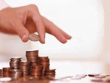 Поддержка предпринимательства, Крымским предпринимателям предоставили финансовую помощь на 191 тыс. грн.