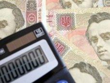 туристический сбор, В Симферополе собрали 117,9 тыс. грн. туристического сбора