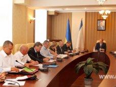 Черноморский экономический форум, На Черноморском экономическом форуме представят проекты по развитию села