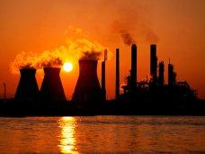 В крымской экономике 56% кредитов приходится на промышленность