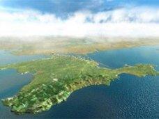 туристический сбор, Крым предложили сделать экспериментальной площадкой для введения турпатента