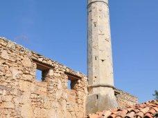 В Евпатории нельзя допустить разрушения мечети «Шукурулла эфенди», – Могилев