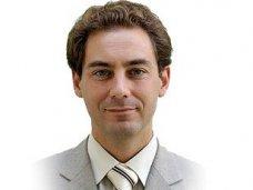 Кадровые назначения, Обязанности мэра Феодосии передали секретарю