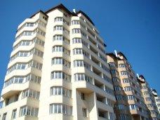 Недвижимость, Крымчане стали активнее покупать недвижимость