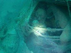 Подлодка Щ-216, Президент поручил поднять советскую подлодку со дна Черного моря