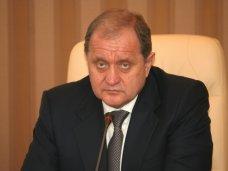 Кадровые назначения, Крымский премьер пригрозил кадровыми ротациями в курортных поселках