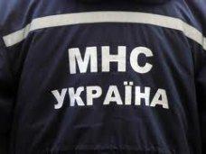 Безопасность на байк-шоу в Севастополе обеспечат 40 спасателей