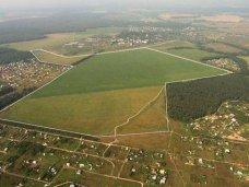 Инвентаризация земли, В 94 населенных пунктах Крыма провели инвентаризацию земель