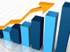 Экспорт, Крым увеличил экспорт продуктов