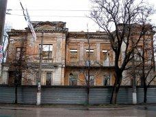 Дом арендтов, дом Арендта, Дом Арендта внесли в реестр памятников культурного наследия