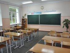 ремонт, В Крыму на капремонт школ выделено 24 млн. грн.