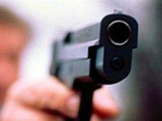 В Евпатории совершено разбойное нападение