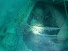 Подлодка Щ-216, Найдены родственники моряков, погибших на борту подлодки «Щ-216»
