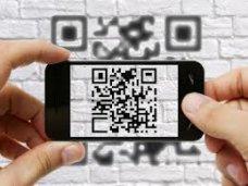 Приложение для распознавания крымских QR-кодов будет доступно через две недели