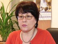 Лицо крымской журналистики, Конкурс «Лицо крымской журналистики» станет хорошим стимулом для медийщиков, – Буджурова