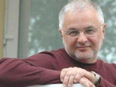 Лицо крымской журналистики, Конкурс «Лицо крымской журналистики» обозначит самых маститых тружеников пера