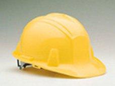 Происшествие, Скончался рабочий, сорвавшийся с высоты на стройке в Симферополе