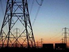 Коммунальные услуги ЖКХ, «Крымэнерго» отключит электричество крупным должникам