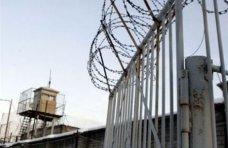 Несчастный случай в колонии, Погибшие в Симферополе заключенные прятались в аварийном здании от дождя