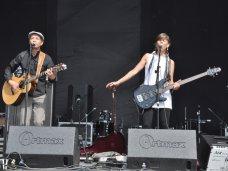 джазовый фестиваль, В Крыму завершился фестиваль «Джаз Коктебель»