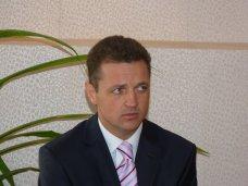 Кадровые назначения, В Крыму назначили главврача противотуберкулезного диспансера