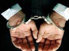 Коррупция, Работника колонии в Керчи задержали за взятку