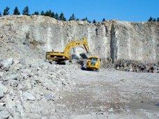 Карьер, Эксперты обсудят проект строительства карьера в районе Коктебеля
