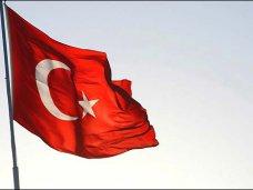 консульство, Турция рассмотрит возможность открытия консульства в Крыму