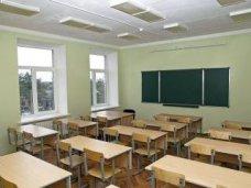 Отопительный сезон, Большинство школ Крыма готово к осенне-зимнему периоду