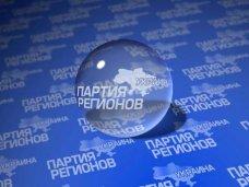 выборы, В Крыму на выборах депутатов местных советов победили «регионалы»