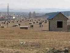 Самозахваты, В Крыму предложили упростить процедуру узаконивания самостроев для депортированных