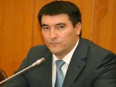 Кадровые назначения, Премьеру Крыма назначили нового заместителя
