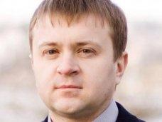 Кадровые назначения, Темиргалиев олицетворяет новую крымскую элиту, – эксперт