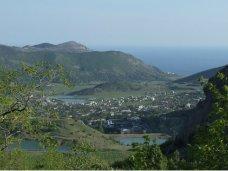 Населенные пункты, В Крыму предложили переименовать два села