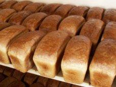Хлеб, В Крыму производителям хлеба компенсируют затраты