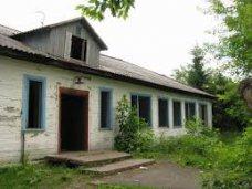Населенные пункты, В Крыму сократилось количество поселков