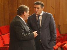 Кадровые назначения, Премьер Крыма объяснил суть кадровых перестановок