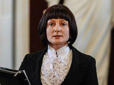 Тимошенко, Тимошенко будет сложно и дальше увиливать от заседаний суда, – прокуратура