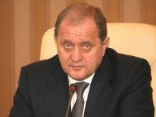 Евроинтеграция, Премьер Крыма дал оценку евроинтеграционного курса Украины