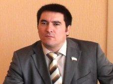 Кадровые назначения, Новый вице-премьер Крыма сконцентрируется на конкретных инвестпроектах