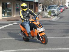 автошкола саратов мотоцикл