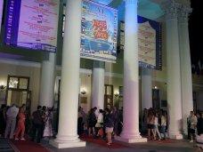 Театр Чехов Ялта, В Крыму завершился фестиваль «Театр. Чехов. Ялта»