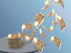 Коррупция, В поссовете Симеиза насчитали 2 млн. грн. убытков