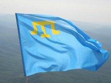 Крымскотатарский язык, В Крыму предложили создать институт крымскотатарского языка