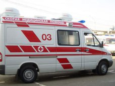 Утонул, В Феодосии один человек утонул, одного удалось спасти