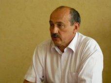 Кадровые назначения, Мэра Евпатории оставил один из заместителей
