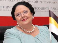 Романовы, Романовы возьмутся за восстановление памятников архитектуры на территории Крыма