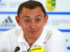 Футбол, Футбольный клуб «Севастополь» получил главного тренера