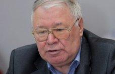 Афганцы, В руководстве организации крымских афганцев назрели перемены, – эксперт